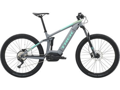 TREK Powerfly FS 5 W 2020