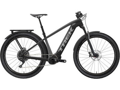 TREK Powerfly Sport 7 Equipped 2020