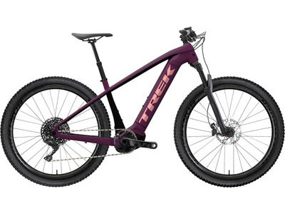 TREK Powerfly 5 Women's 2020
