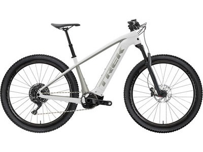 TREK Powerfly 7 Women's 2020