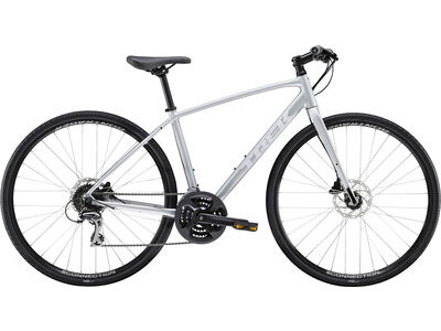 TREK FX 2 Disc Women's 2021