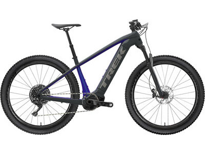 TREK Powerfly 4 625w 2021