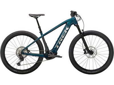 TREK Powerfly 7 2021
