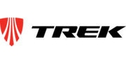 View All TREK Products