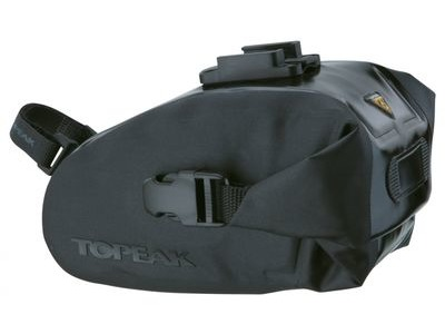 TOPEAK Wedge Drybag Large w/QuickClick