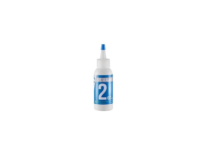 GIANT Sealant 2oz click to zoom image