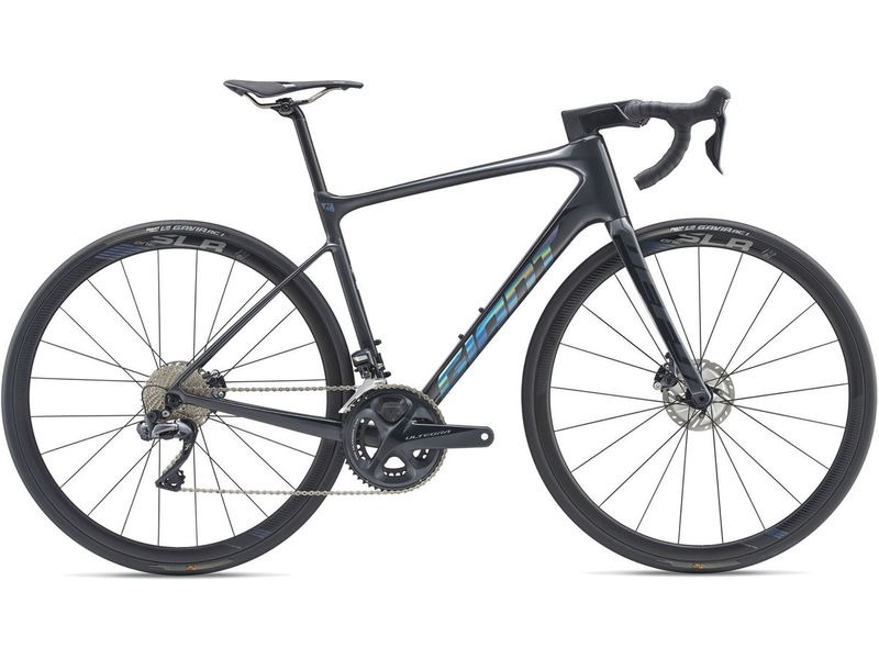 GIANT Defy Advanced Pro 0 click to zoom image