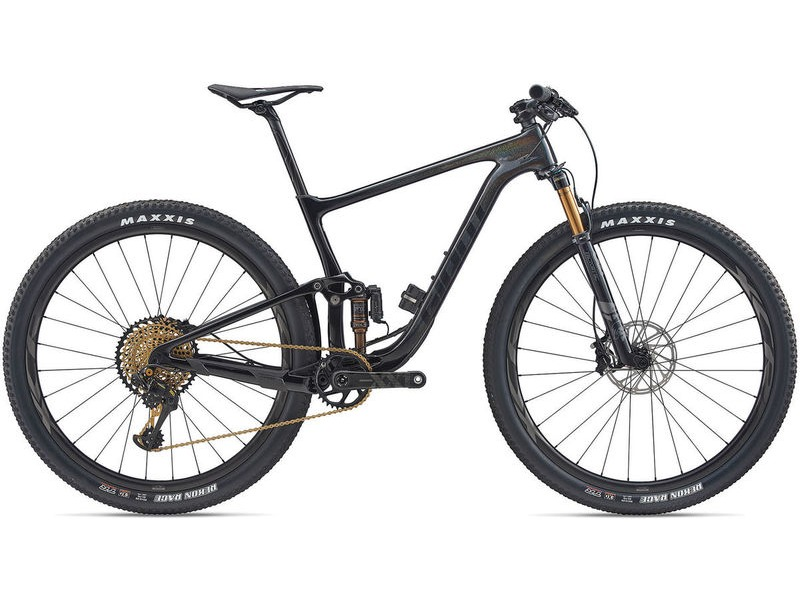 GIANT Anthem Advanced Pro 29 0 click to zoom image