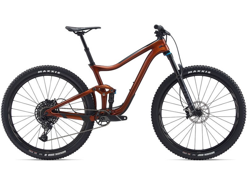GIANT Trance Advanced Pro 29 2 click to zoom image