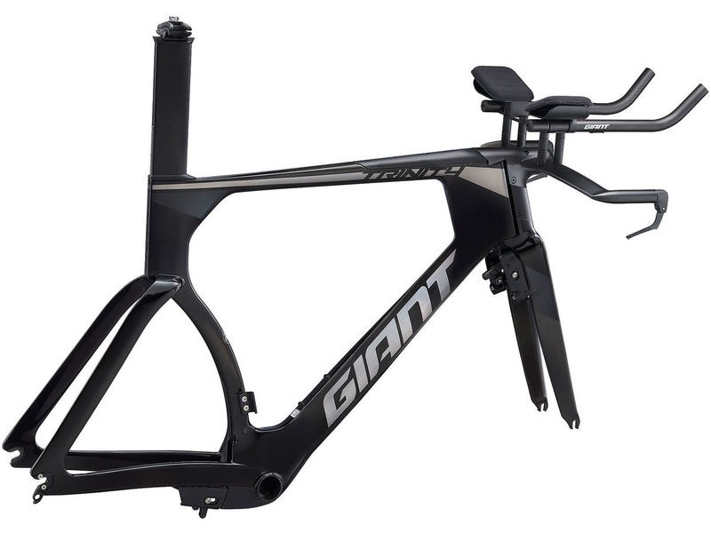 GIANT Trinity Advanced Pro TT Frameset click to zoom image
