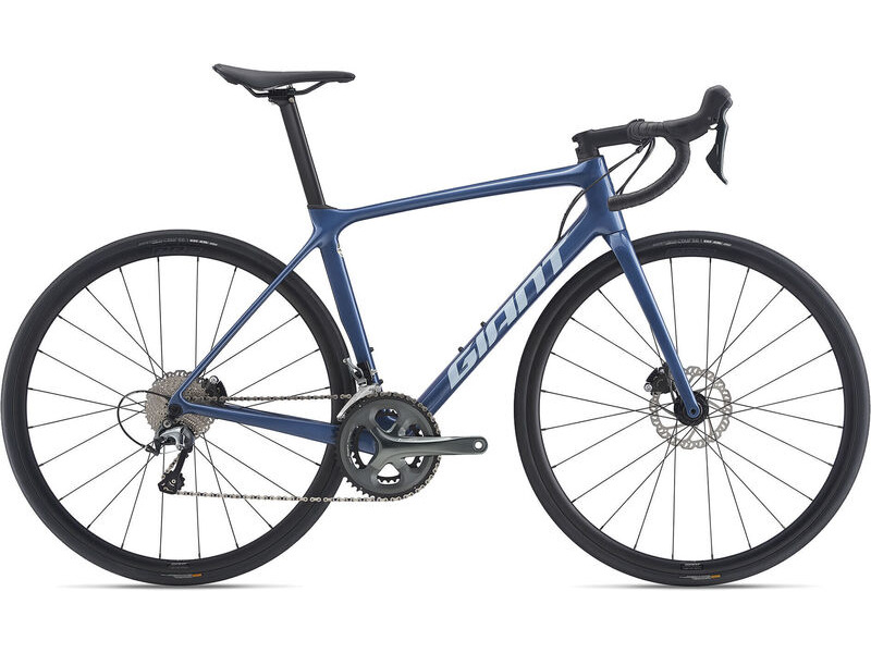 GIANT TCR Advanced 3 Disc click to zoom image