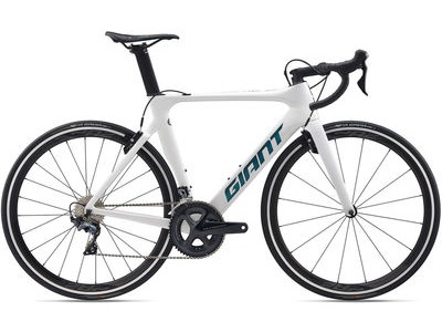 GIANT Propel Advanced 1