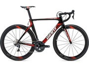 GIANT Propel Advanced Pro 1 2018