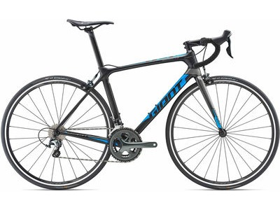 GIANT TCR Advanced 3 2019