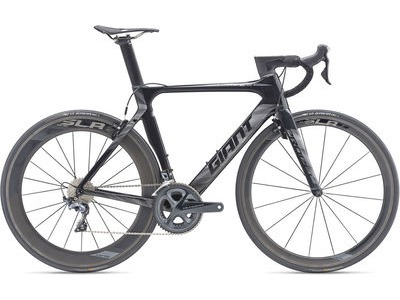 GIANT Propel Advanced Pro 1 2019