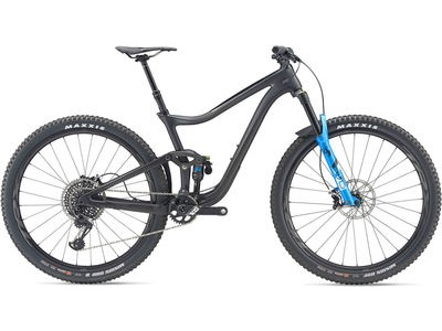 GIANT Trance Advanced Pro 29 0 2019