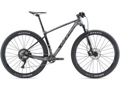 GIANT XTC Advanced 29er 2 2019