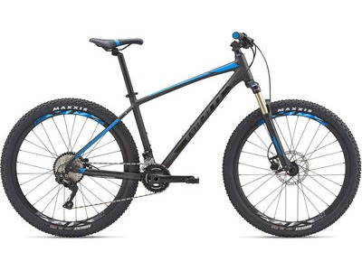 GIANT Talon 1 2019