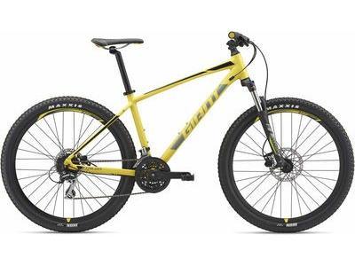 GIANT Talon 3 2019