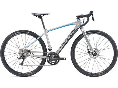 GIANT ToughRoad GX SLR 2 2019
