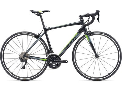 GIANT Contend SL 1 2019