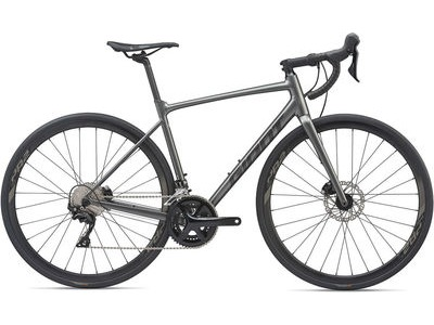 GIANT Contend SL 1 Disc 2020