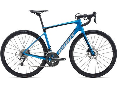GIANT Defy Advanced 3 2020