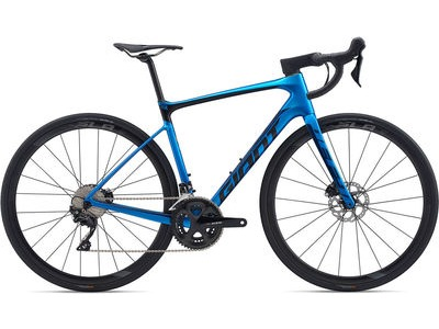 GIANT Defy Advanced Pro 3 2020