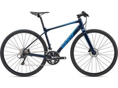 GIANT FastRoad SL 2 2020