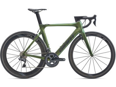 GIANT Propel Advanced Pro 0 2020