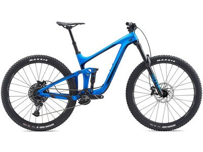 GIANT Reign Advanced Pro 29 2 2020