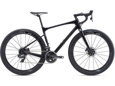 GIANT Revolt Advanced Pro 2020