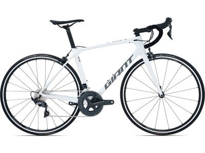 GIANT TCR Advanced 1 2020