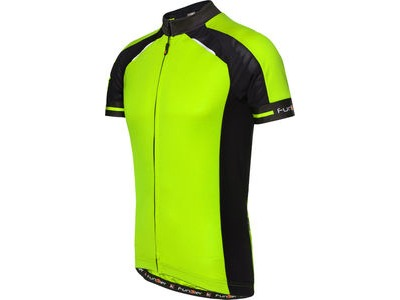 FUNKIER Stream Gents Short Sleeve Jersey
