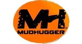 View All MUDHUGGER Products