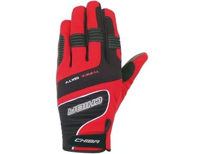 CHIBA Threesixty Full Fingered Glove