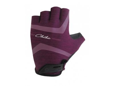 CHIBA Womens Lady Super Light Purple
