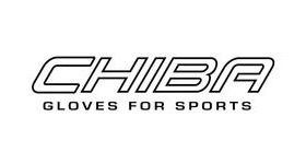 View All CHIBA Products
