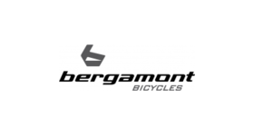 View All BERGAMONT Products