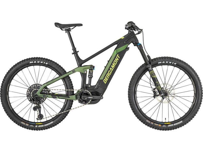 BERGAMONT E-Trailster Elite 27 click to zoom image