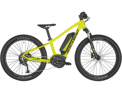 BERGAMONT E-Revox Junior 24 2020